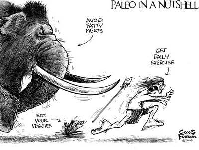 paleo-cartoon